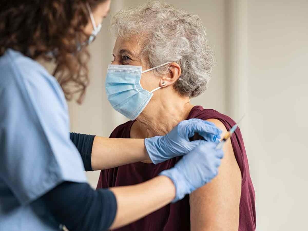 Koronavirüs Aşısı Hakkında Bilinmesi Gerekenler - Erdem Hastanesi